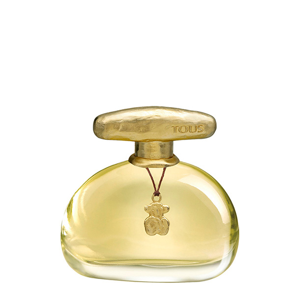 EDT Tous touch - mujer