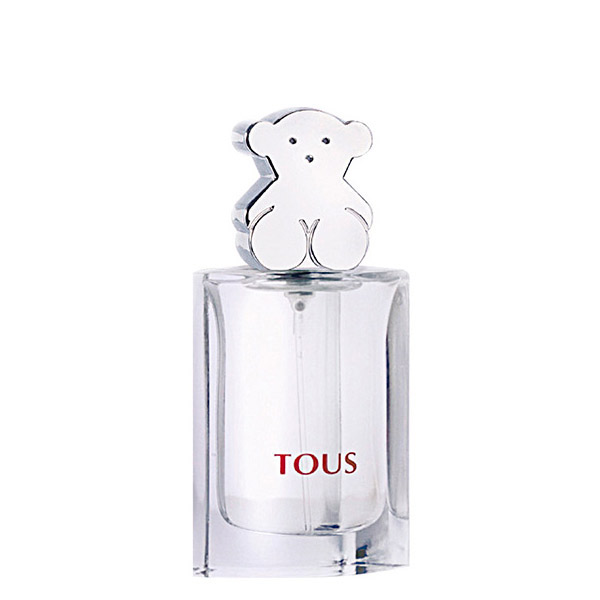 EDT Tous - mujer
