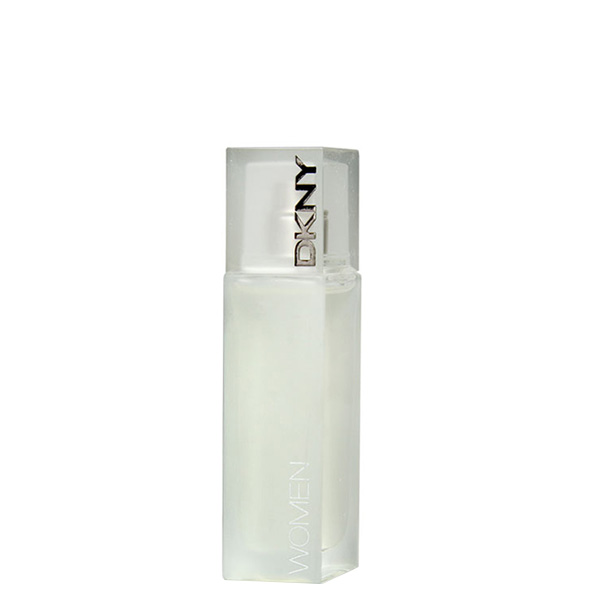 EDT Dkny to go - mujer