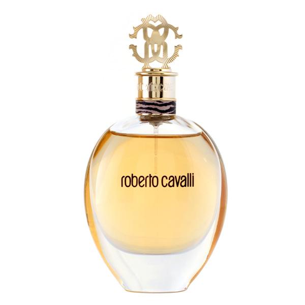 EDP Roberto cavalli - mujer