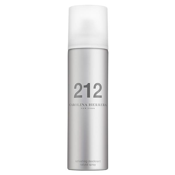 212 desodorante vapo