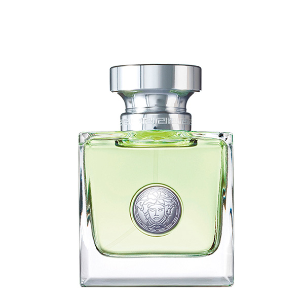 EDT Versace versence - mujer