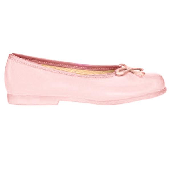 Bailarinas clásicas - rosa