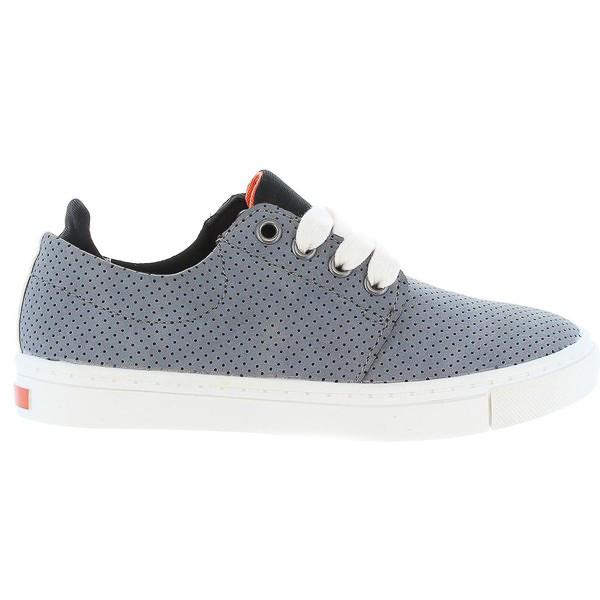 Zapato infantil - azul