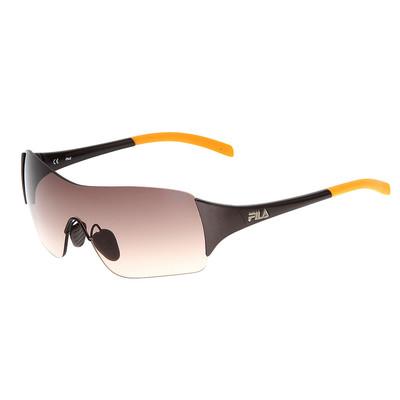 b37973226e Gafas Mujer
