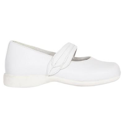 De Zapatos Campanilla Infantiles Infantiles Zapatos De Oferta Campanilla Oferta HD29YEWI