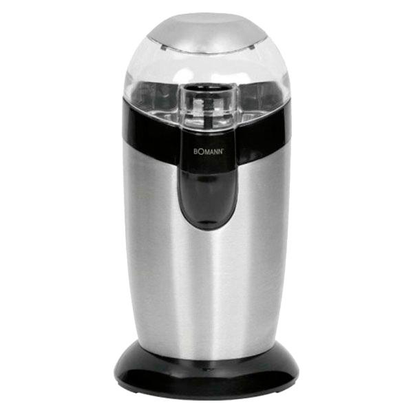 Molinillo de Café eléctrico