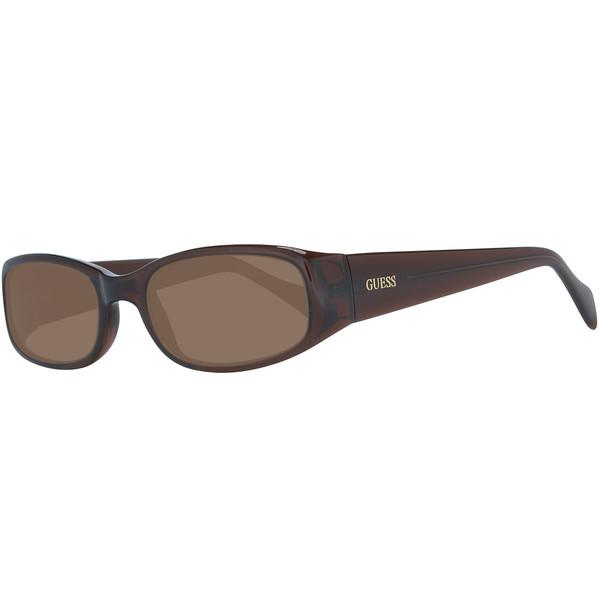 Gafas de sol acetato hombre - marrón