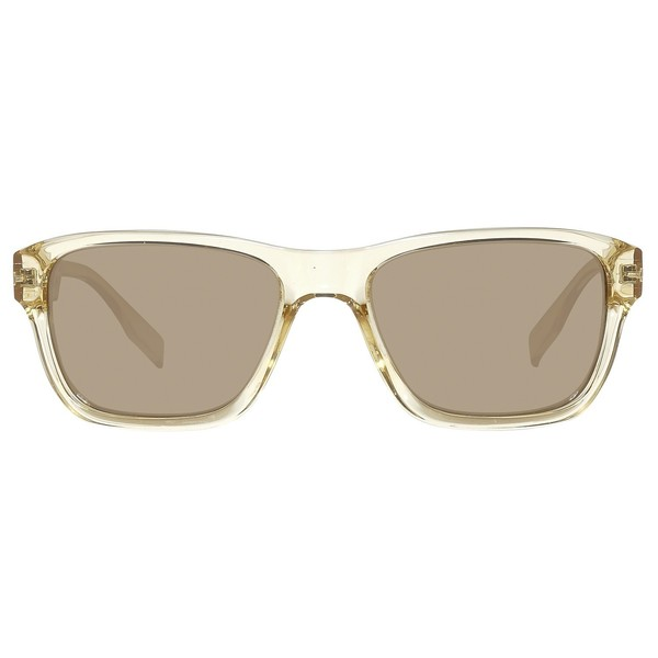 Gafas de sol hombre - marrón
