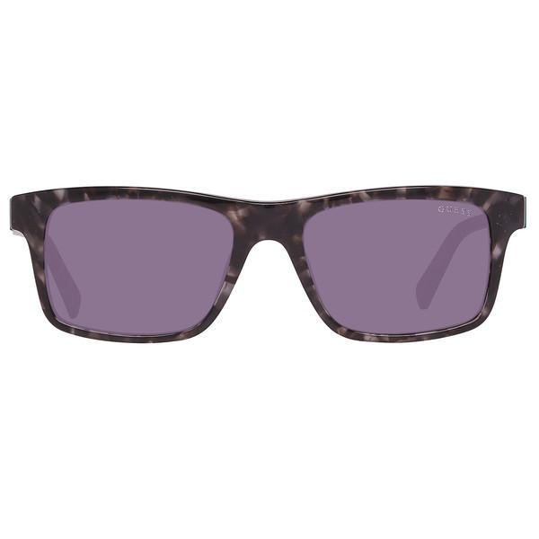 Gafas de sol acetato hombre - multicolor