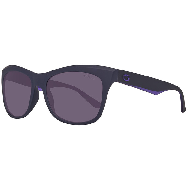 Gafas de sol acetato mujer - gris