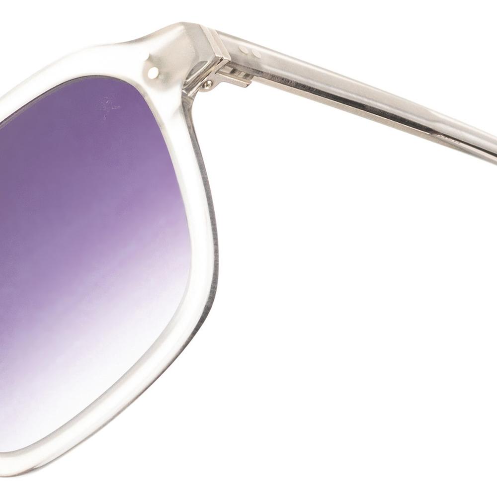 Gafas sol hombre calibre 52 - multicolor