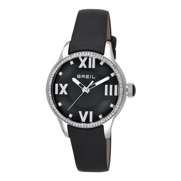 Reloj analógico Breil