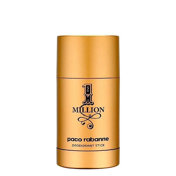 Desodorante One million - hombre