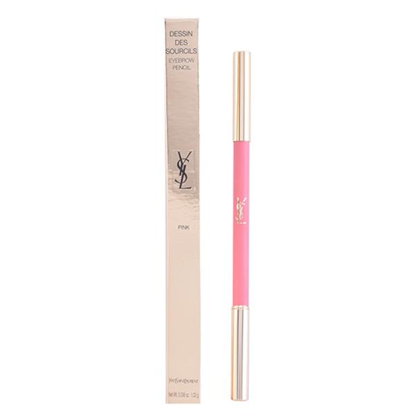 Lápiz de cejas - pink
