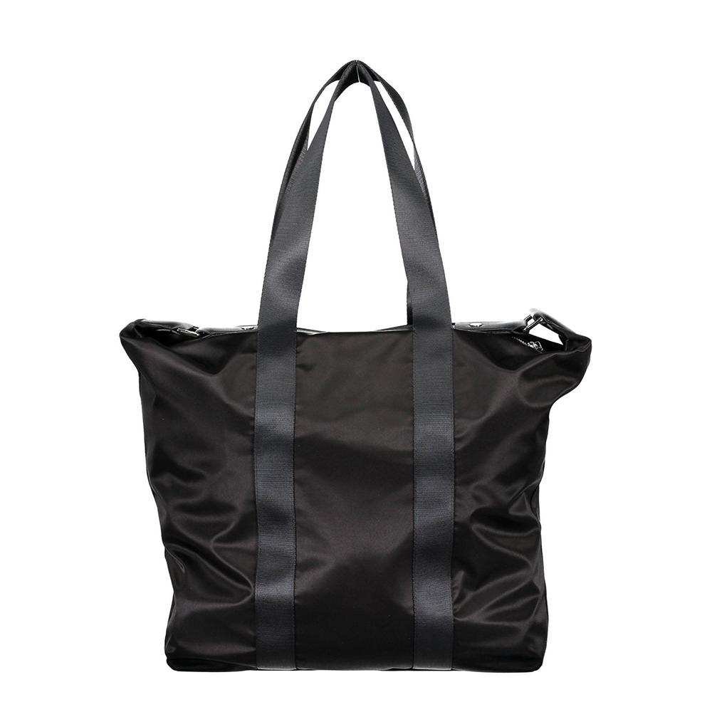 Bolso mujer - negro