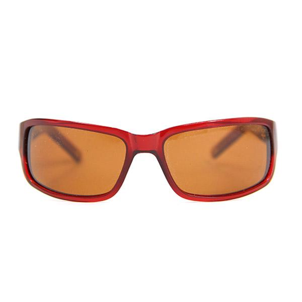 Gafas de sol mujer calibre 60 acetato - mujer