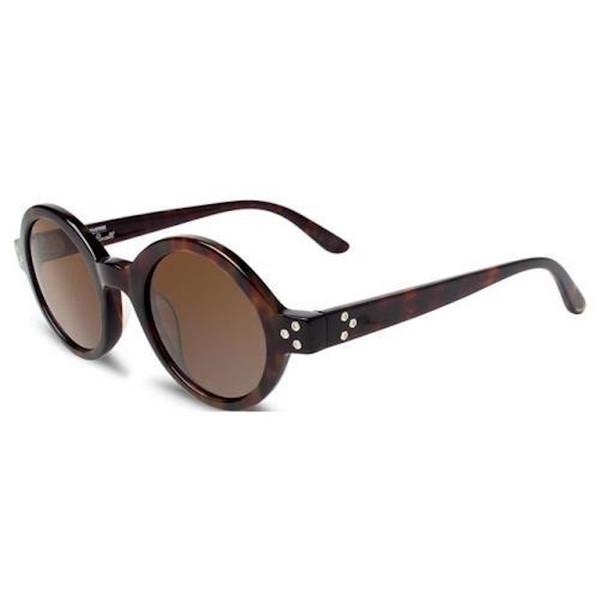 Gafas de sol mujer - habana oscuro