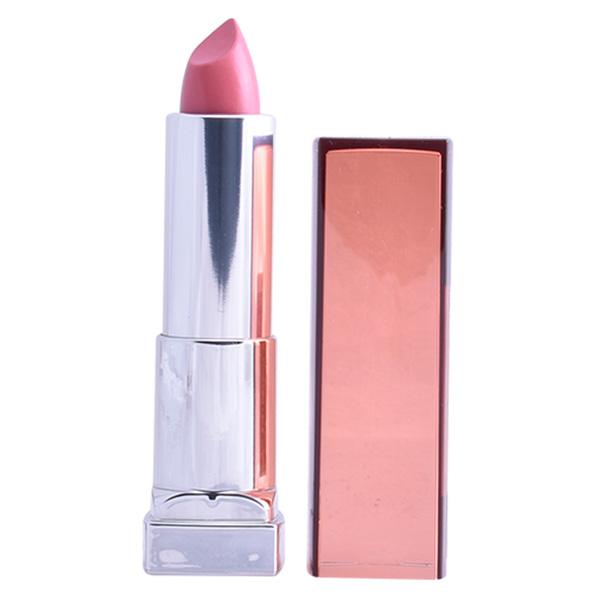 Barra labial larga duración - #207 pink fling