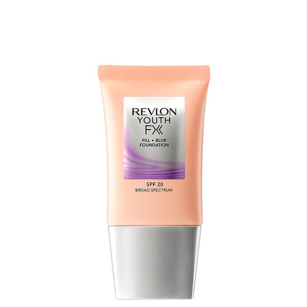 Base de maquillaje líquida - #220 natural beige