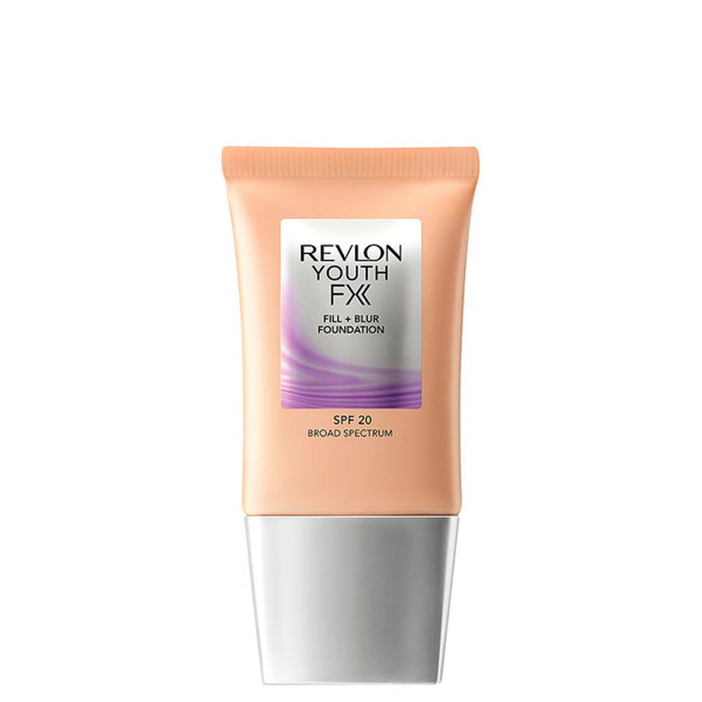 Base de maquillaje líquida - #330 natural tan