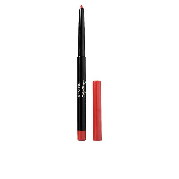 Delineador labial - #20 red