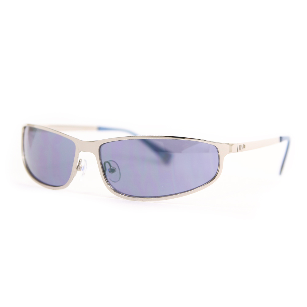 gafas de sol calibre 63