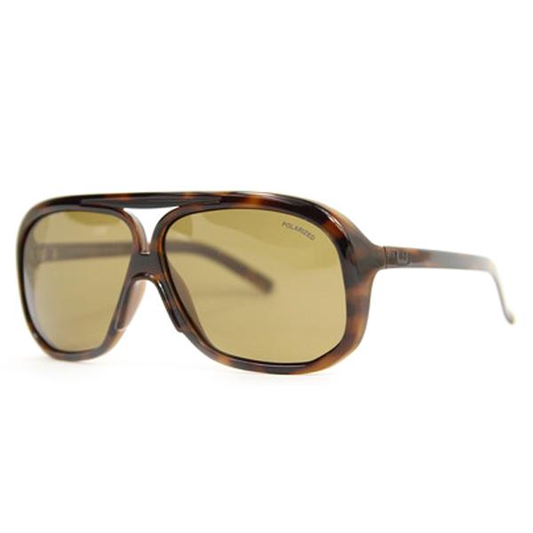 2708d71a02 Gafas de sol de unisex acetato - marrón/havanna ADOLFO DOMINGUEZ UA-15186- 595