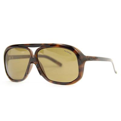 Dominguez Gafas Adolfo Mujer Mujer Gafas 3Ajq4LR5