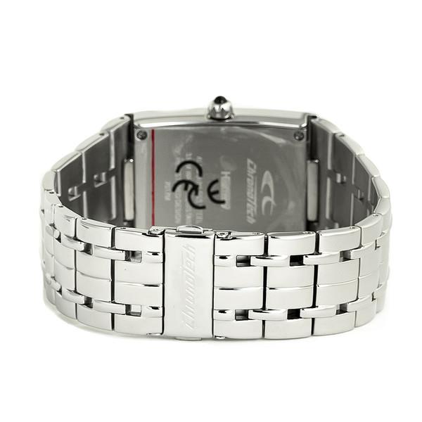 CHRONOTECH CT7018M-2 RELOJ HOMBRE