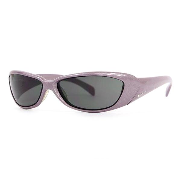 Gafas de sol unisex calibre 56 acetato - lila