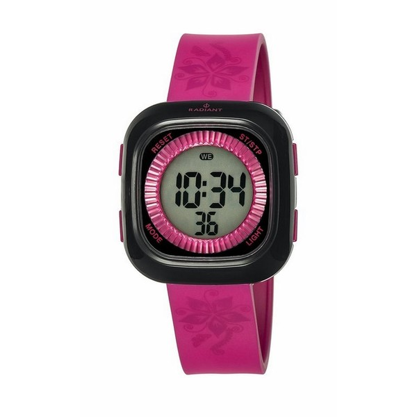 RADIANT RA234602 RELOJ INFANTIL, RADIANT DOLLY