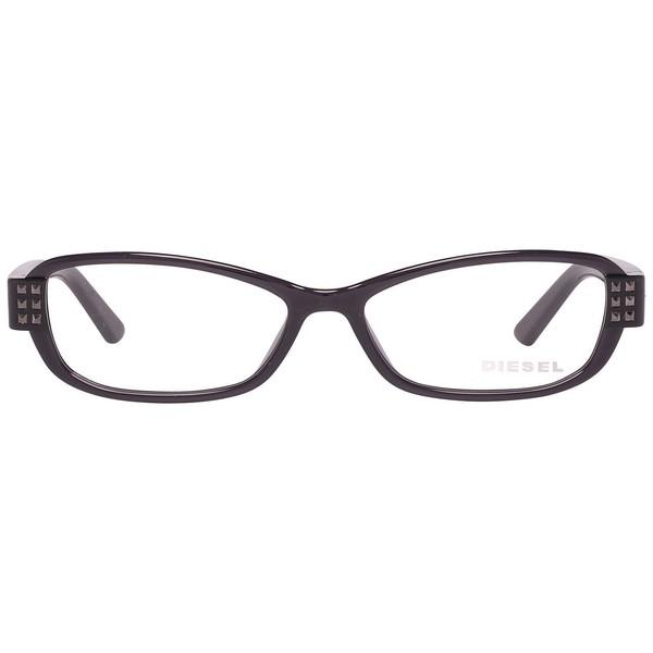 Gafas de vista mujer - azul