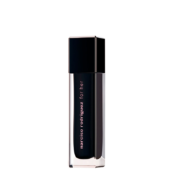 EDT Narciso rodriguez - mujer
