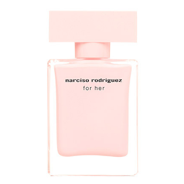 EDP Narciso rodriguez for her - mujer