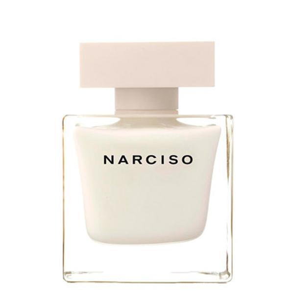 EDP Narciso - mujer