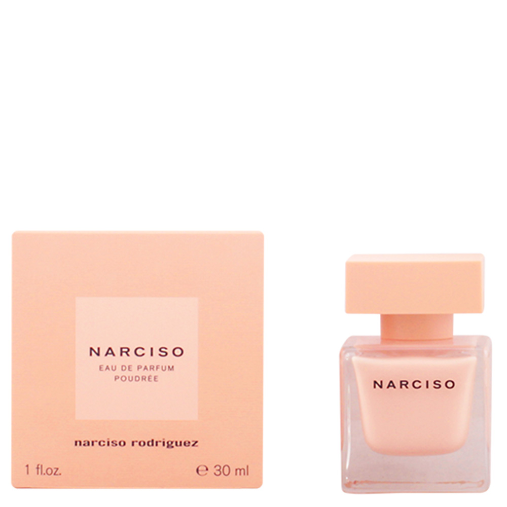 EDP Narciso poudrée - mujer