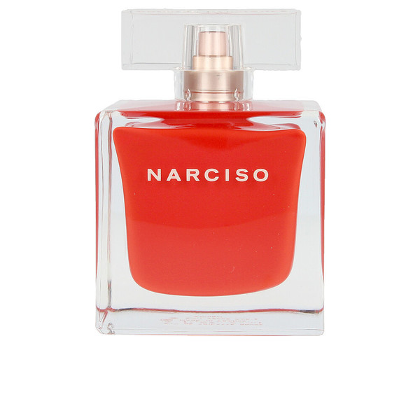 EDT narciso rouge - mujer