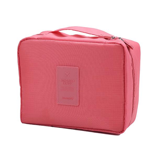Pack 2 Organizadores monopoli - rosa