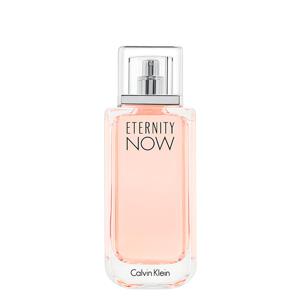 EDP Eternity now - mujer