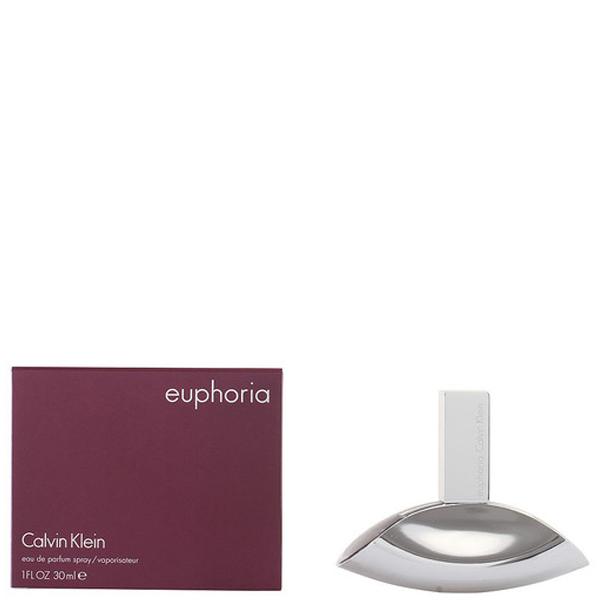 EDP Euphoria - mujer