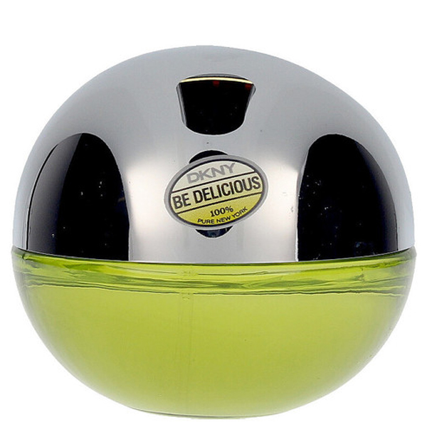EDP Be delicious - mujer