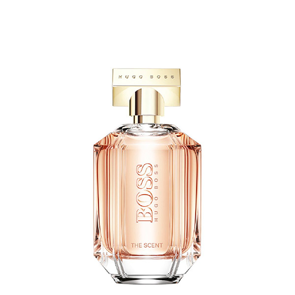 EDP The scent for her - mujer