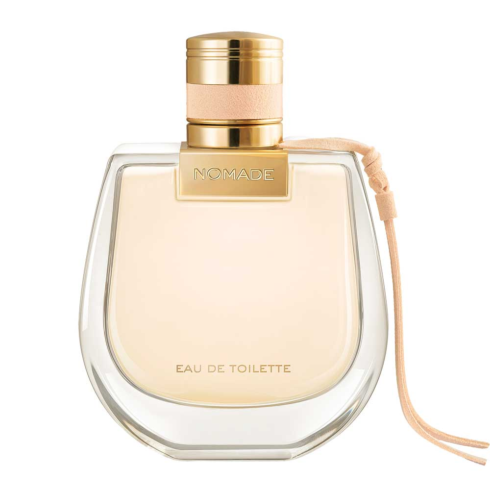 EDT Colonia nomade - mujer