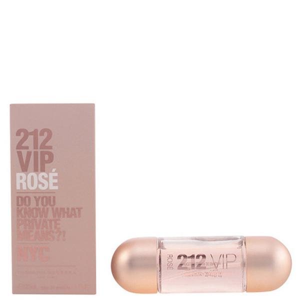 EDP 212 vip rose