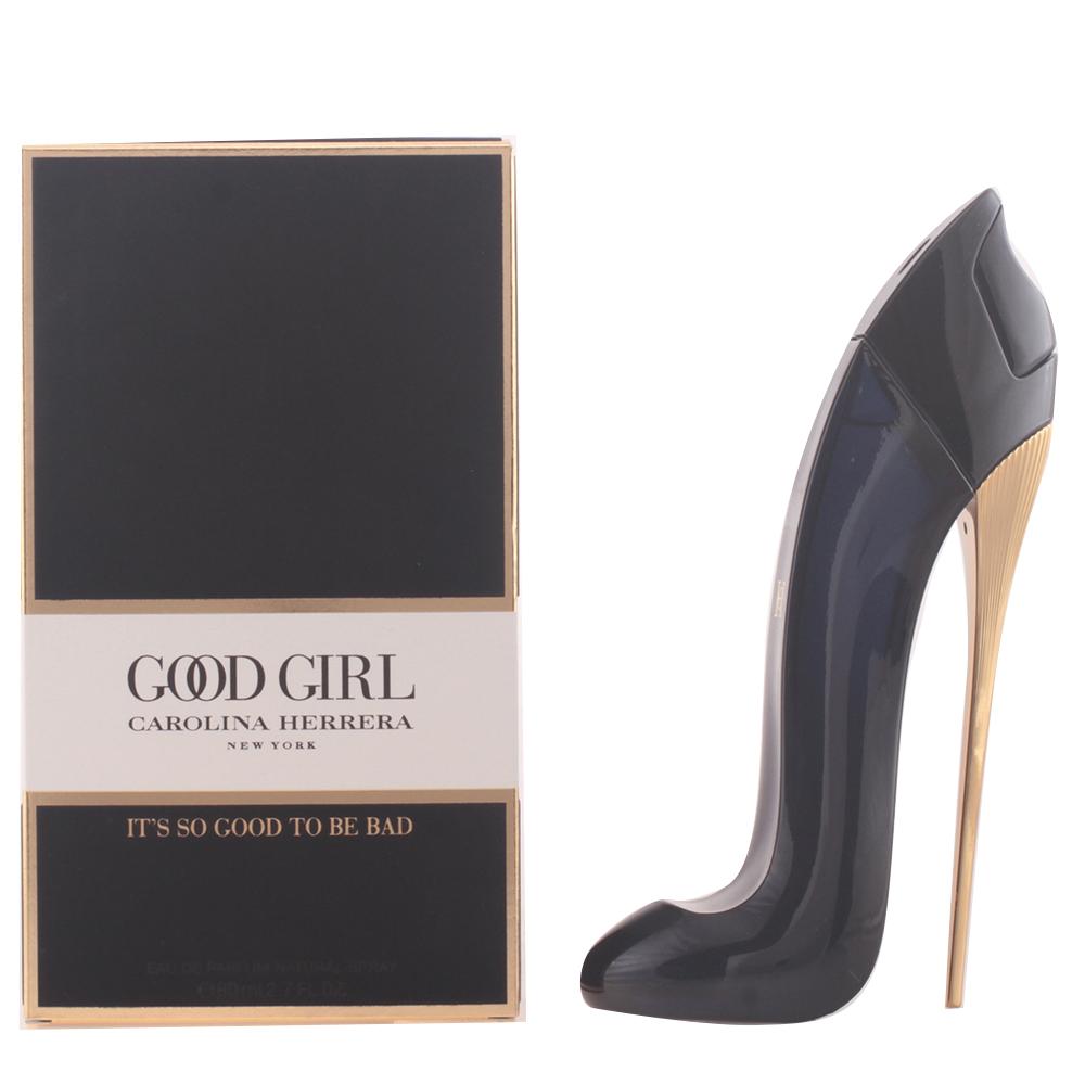 EDP good girl - mujer