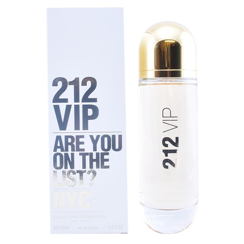EDP 212 vip