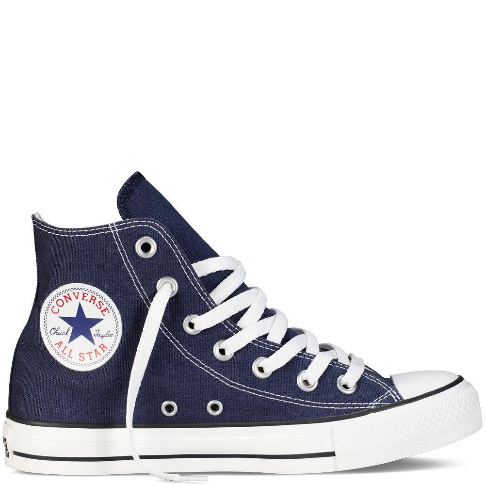 Sneaker unisex - marino