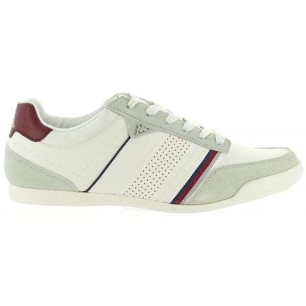 Sneaker hombre - beige