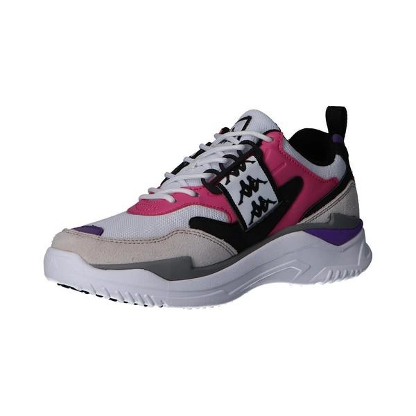 Sneaker unisex - blanco